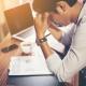 Steeds vaker mismatch op arbeidsmarkt