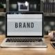employer-branding-werkgeversmerk