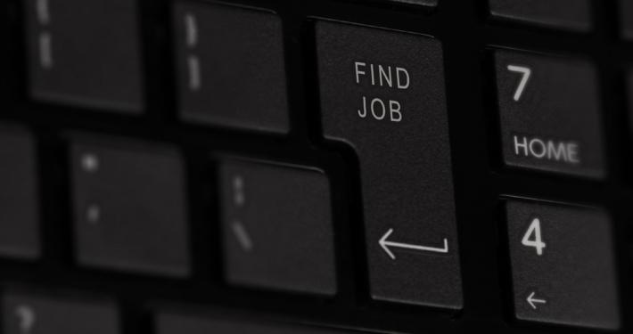 Vacaturesites vragen Europa om banenzoeker van Google offline te halen
