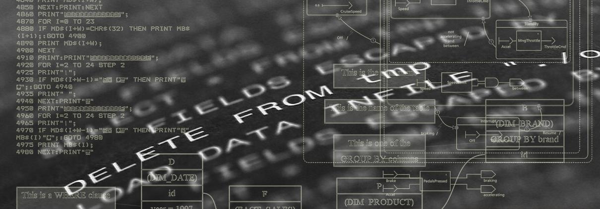 Algoritmes moeten discriminatie in vacatureteksten opsporen
