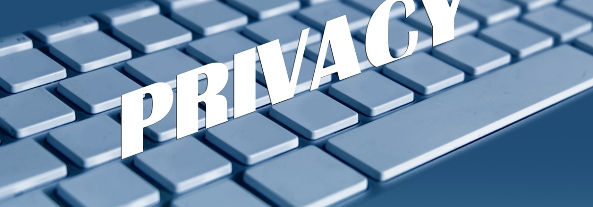 toetsenbord-privacy