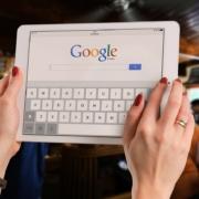 google for jobs afbeelding