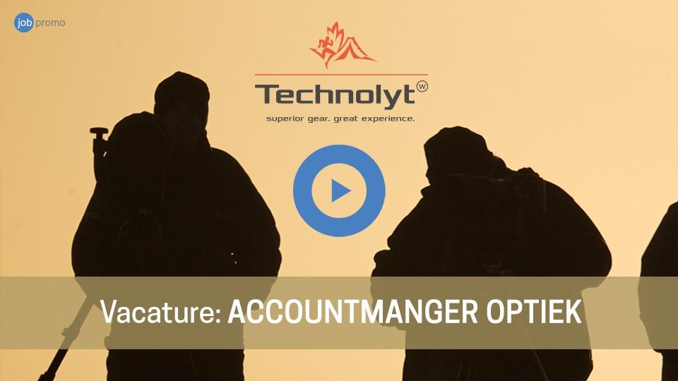 vacaturevideo Technolyt afbeelding