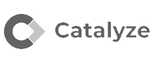 Catalyze vacatures logo