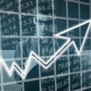 CBS Arbeidsmarkt raakt alweer flink op stoom - afbeelding