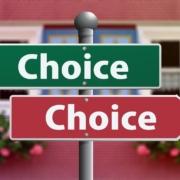 Vacatureteksten schrijven: zelf doen of uitbesteden?